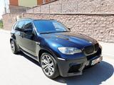 BMW X5 2010 года за 11 950 000 тг. в Нур-Султан (Астана) – фото 2