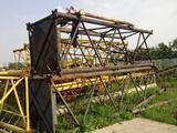 Секцию башни крана башенного КБМ 401п в Барнаул – фото 2