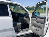 Toyota Land Cruiser 2007 года за 8 500 000 тг. в Актау – фото 5
