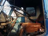 МАЗ 1988 года за 1 300 000 тг. в Караганда – фото 2