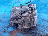 Коробка автомат на HONDA ODYSSEY RA 3-6 (2001 год) V2.3… за 150 000 тг. в Караганда – фото 3