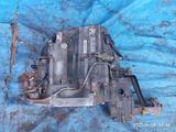 Коробка автомат на HONDA ODYSSEY RA 3-6 (2001 год) V2.3… за 150 000 тг. в Караганда – фото 4