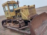 ЧТЗ  Т 170 1993 года за 2 500 000 тг. в Уральск – фото 2