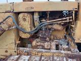 ЧТЗ  Т 170 1993 года за 2 500 000 тг. в Уральск – фото 4