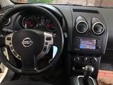 Nissan Qashqai 2013 года за 5 600 000 тг. в Алматы – фото 5