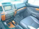 Дисплей. Монитор. Экран. Магнитофон на Lexus GX470 за 110 000 тг. в Актау