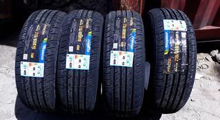 Farroad FRD16 215/65r16 за 20 000 тг. в Алматы