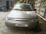 ВАЗ (Lada) 2112 (хэтчбек) 2005 года за 450 000 тг. в Костанай – фото 4