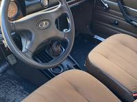 ВАЗ (Lada) 2106 1989 года за 600 000 тг. в Актобе