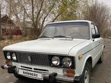 ВАЗ (Lada) 2106 1989 года за 600 000 тг. в Актобе – фото 3