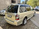Mazda MPV 2004 года за 3 100 000 тг. в Павлодар – фото 4