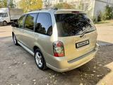 Mazda MPV 2004 года за 3 100 000 тг. в Павлодар – фото 5