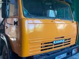 КамАЗ 1987 года за 8 500 000 тг. в Нур-Султан (Астана)