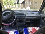 ВАЗ (Lada) 2115 (седан) 2012 года за 1 200 000 тг. в Петропавловск – фото 4