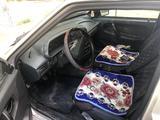 ВАЗ (Lada) 2115 (седан) 2012 года за 1 200 000 тг. в Петропавловск – фото 5