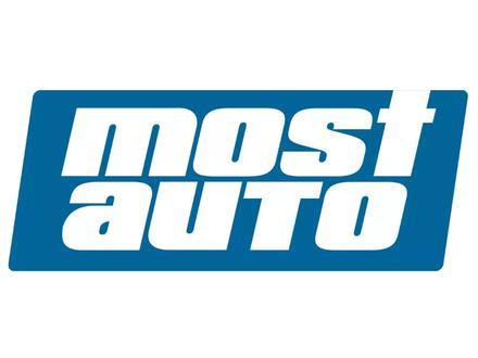 MERCEDES авторазбор и магазин автозапчастей MOSTAUTO в Актобе – фото 12