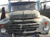 ЗиЛ  130 1986 года за 1 000 000 тг. в Кызылорда – фото 2