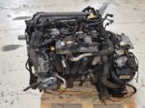Контрактный Двигатель за 99 000 тг. в Кызылорда – фото 3