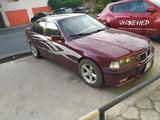 BMW 320 1992 года за 1 350 000 тг. в Шымкент