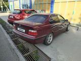 BMW 320 1992 года за 1 350 000 тг. в Шымкент – фото 4