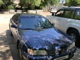 Nissan Maxima 1995 года за 1 750 000 тг. в Алматы