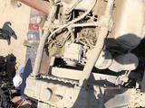 Брянский арсенал  пс.18.05 2009 года за 5 500 000 тг. в Алматы – фото 5