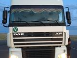 DAF  95 2000 года за 10 000 000 тг. в Туркестан