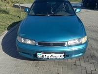 Mazda Cronos 1992 года за 950 000 тг. в Алматы