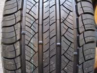 Michelin 235/60R18 Latitude tour hp за 50 000 тг. в Алматы