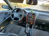 Mazda 626 1997 года за 2 000 000 тг. в Кызылорда – фото 4