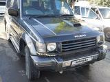 Mitsubishi Pajero 1995 года за 2 300 000 тг. в Алматы