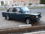 ВАЗ (Lada) 2105 2009 года за 1 300 000 тг. в Усть-Каменогорск – фото 3