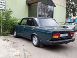 ВАЗ (Lada) 2105 2009 года за 1 300 000 тг. в Усть-Каменогорск – фото 4