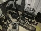 Двигатель в Талдыкорган – фото 3