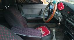 Mazda 626 1991 года за 580 000 тг. в Алматы