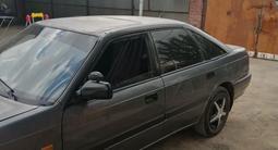 Mazda 626 1991 года за 580 000 тг. в Алматы – фото 3