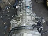 Акпп КПП Корзина маховик фередо подшипник из Германии за 150 000 тг. в Алматы – фото 3