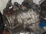 Акпп КПП Корзина маховик фередо подшипник из Германии за 150 000 тг. в Алматы