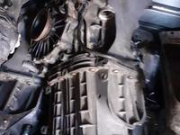 Коробка механика Ауди за 50 000 тг. в Талдыкорган