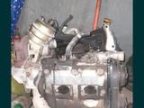 Двигатель на субару легаси ej20 tvinturbo за 150 000 тг. в Сатпаев – фото 2