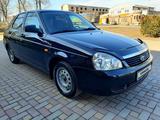 ВАЗ (Lada) 2110 (седан) 2000 года за 600 000 тг. в Актобе