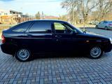 ВАЗ (Lada) 2110 (седан) 2000 года за 600 000 тг. в Актобе – фото 4