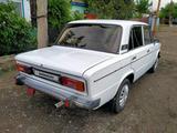 ВАЗ (Lada) 2106 2004 года за 750 000 тг. в Алматы