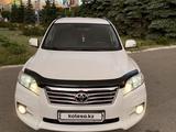 Toyota RAV 4 2012 года за 7 300 000 тг. в Караганда – фото 2