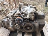 Мотор каропка за 50 000 тг. в Уральск