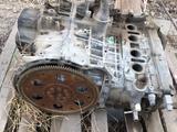 Мотор каропка за 50 000 тг. в Уральск – фото 2