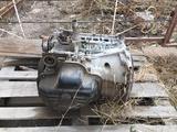 Мотор каропка за 50 000 тг. в Уральск – фото 3