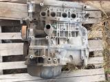 Мотор каропка за 50 000 тг. в Уральск – фото 4