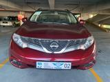 Nissan Murano 2012 года за 7 200 000 тг. в Алматы – фото 2