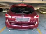 Nissan Murano 2012 года за 7 200 000 тг. в Алматы – фото 4